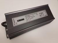 FX-PS-200 DIM-LE
