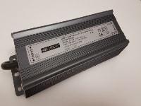 FX-PS-100 DIM-LE