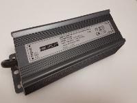 FX-PS-100 DIM-TE
