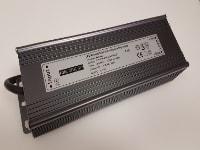 FX-PS-200 DIM-TE