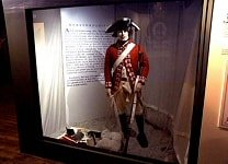 Halifax Museum