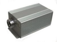 FX3LS-LED