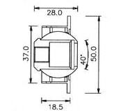 FX33F Tech Sheet