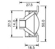 FX34F Tech Sheet