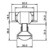 FX35F Tech Sheet
