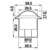 FX42F Tech Sheet