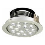 LED Downlights 5