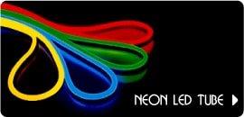 Neon LED Tube