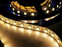 LED Ribbon Flex Product 1