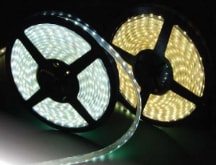LED Ribbon Flex Product 2