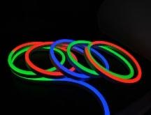 Neon LED Tube Product 1