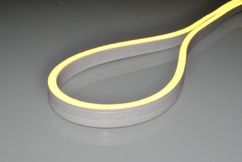 led neon tubes 24v led strip lights. Black Bedroom Furniture Sets. Home Design Ideas