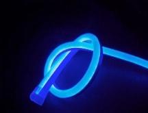 Neon LED Tube Product 3