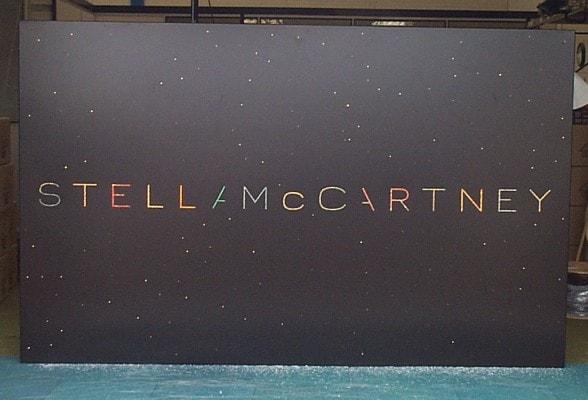 Stella McCartney - Paris