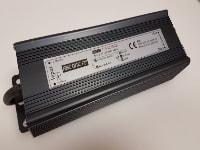 FX-PS-100 WP