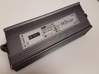 FX-PS-180 WP