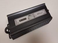FX-PS-70 WP