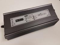 FX-PS-150 WP