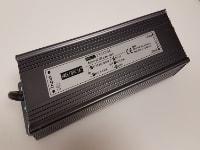 FX-PS-200 WP
