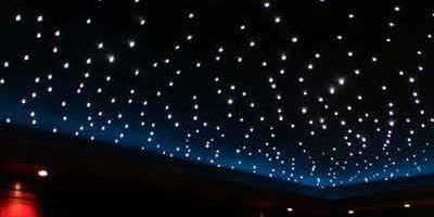 Star ceiling kits fibre optic lights for ceilings star ceiling kits header aloadofball Gallery